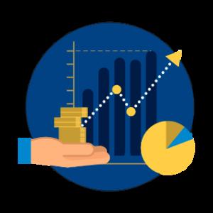 tipos de riesgo financiero