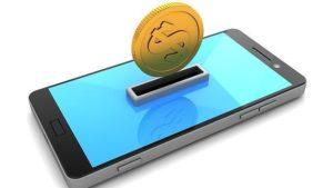 Como mejorar mis finanzas personales