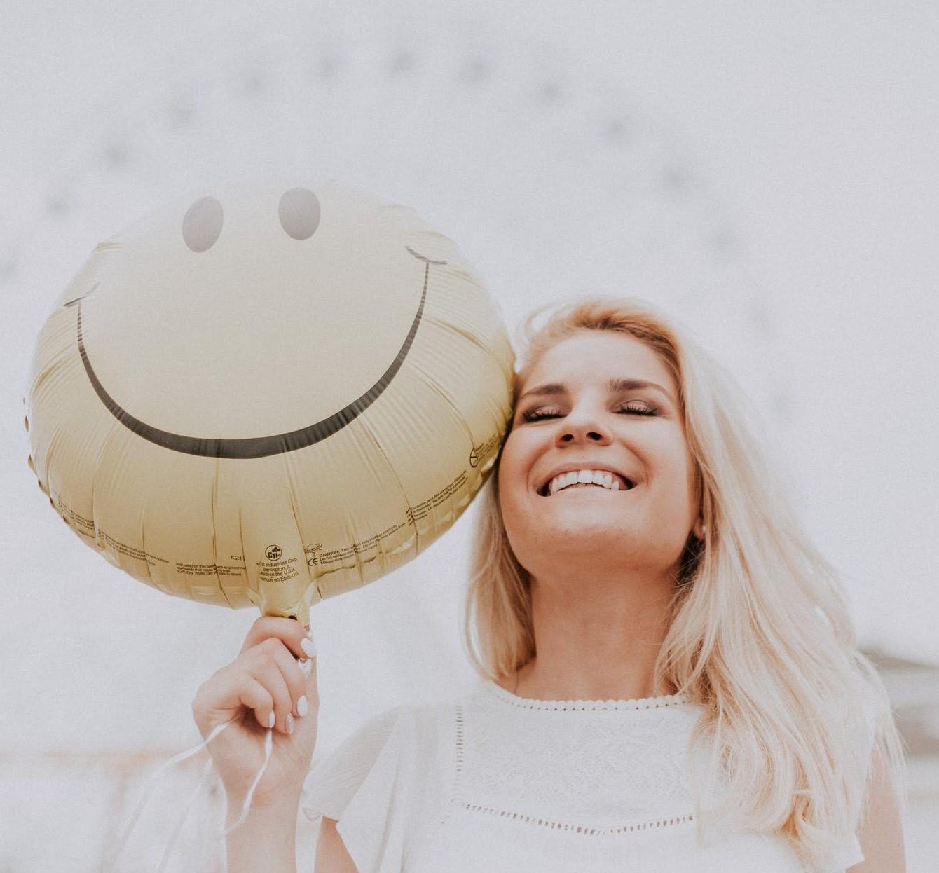 Tips de ahorro para Mujeres