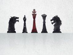 game of thrones. Las mejores lecciones de dinero que nos dejó Game of Thrones