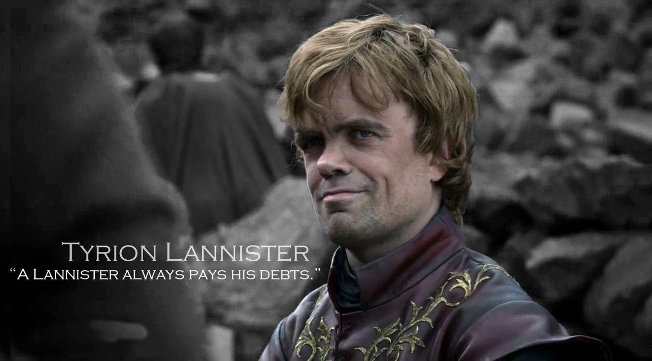 lecciones de dinero que nos dejó Game of Thrones