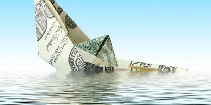 tipos de finanzas