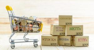 como invertir tus ahorros
