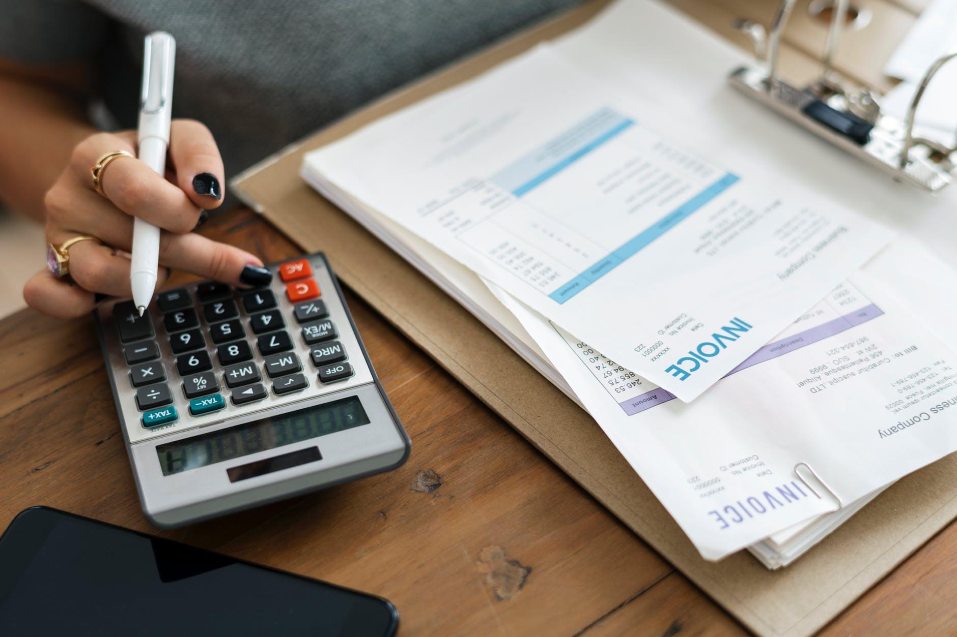 finanzas personales para mujeres