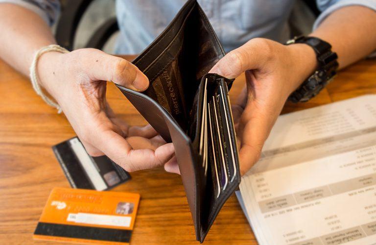 planificacion financiera