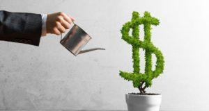 finanzas personales consejos