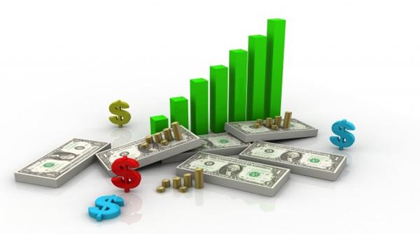 Objetivos de inversión