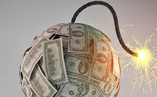 Qué deuda debes pagar primero
